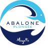Abalone Plongée