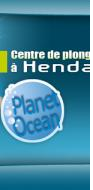 Planet'Ocean
