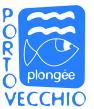 Porto Vecchio Plongée