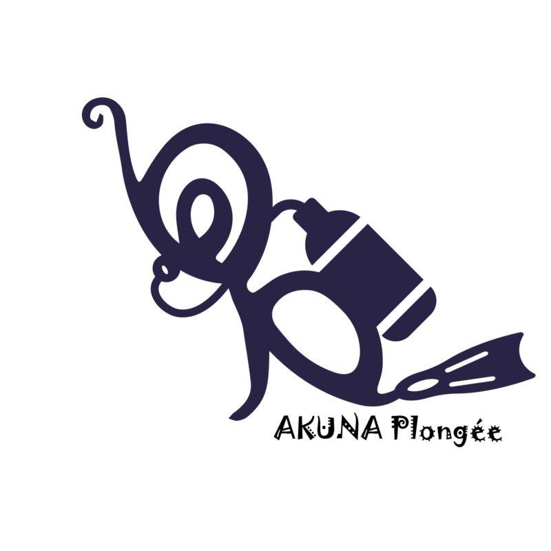 Akuna Plongée
