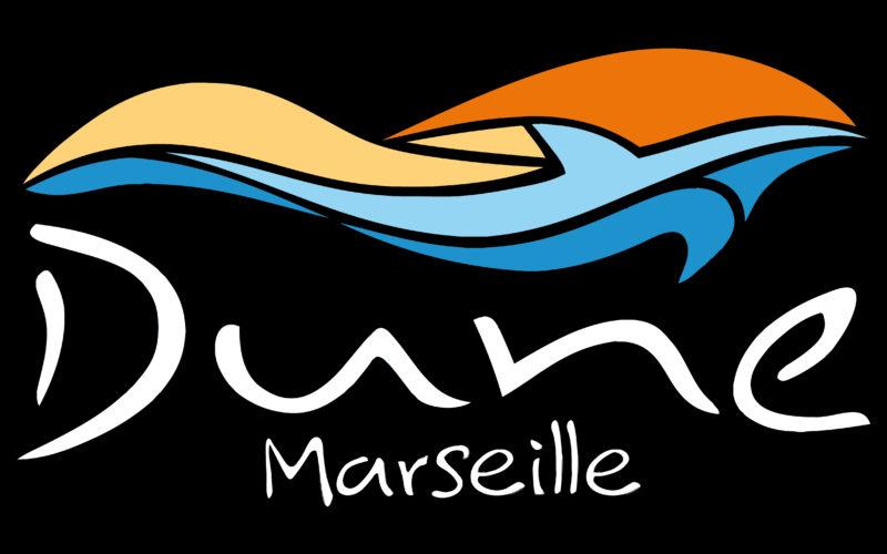 Dune Marseille
