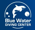 Blue Water Diving Center