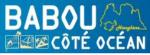 Babou Côté Océan