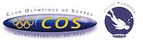 COS Plongée Sèvres