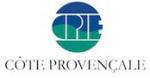 CPIE Côte Provençale Atelier Bleu du Cap de l'Aigle