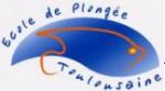 Ecole de Plongée Toulousaine