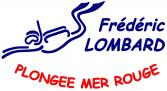 Fred Lombard Plongée Toms Divers House