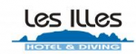 Les Illes Hotel and Diving