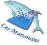 Le Club des Marsouins est l'un des 39 clubs de plongée du Val de Marne
