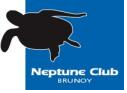 Neptune club de Brunoy