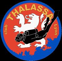 Thalassa Lyon Plongée