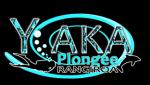 Yaka Plongée Rangiroa