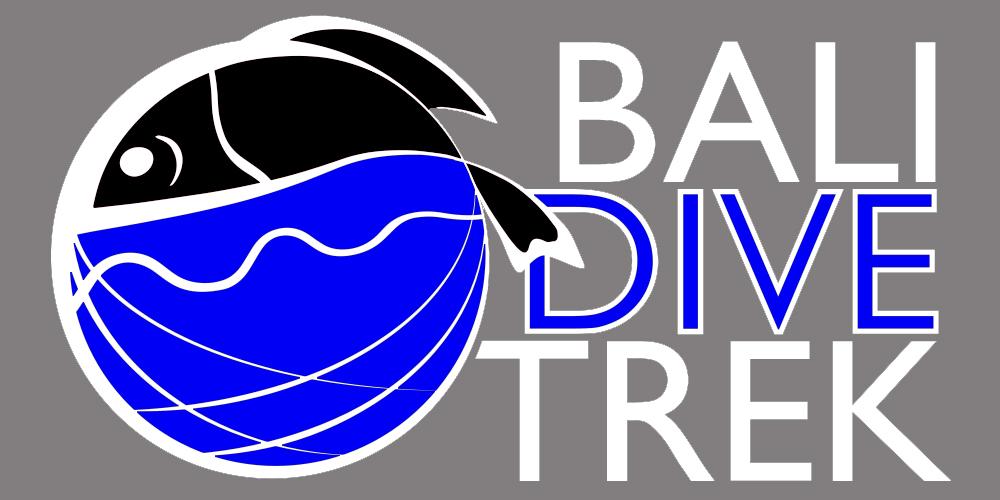 Bali Dive Trek