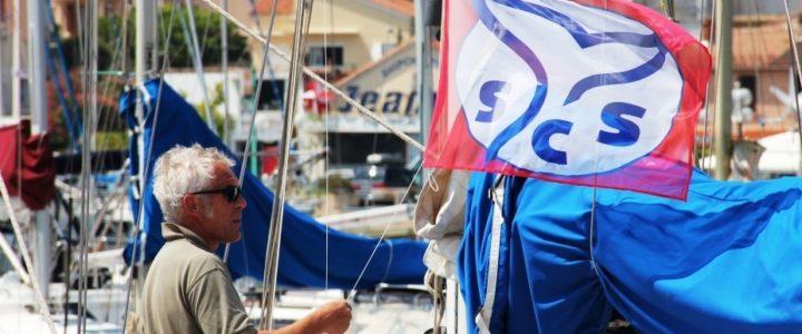 Découvrir l'Aventure scientifique en haute mer pendant l'été 2017…