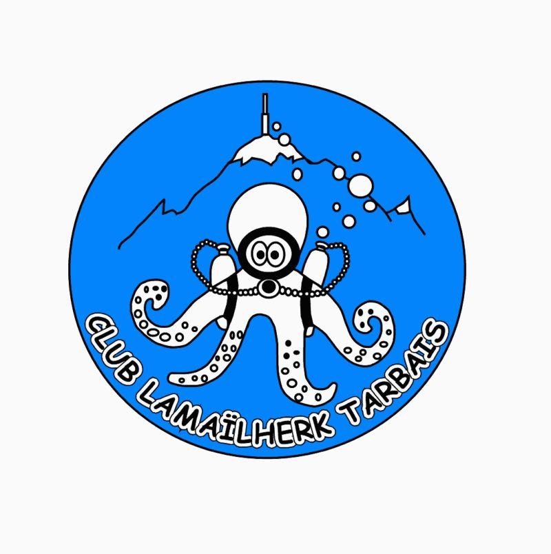 CLUB LAMAILHERK TARBAIS