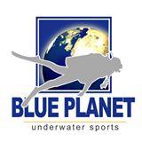 Blue Planet Skikda