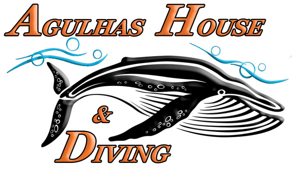 Agulhas House