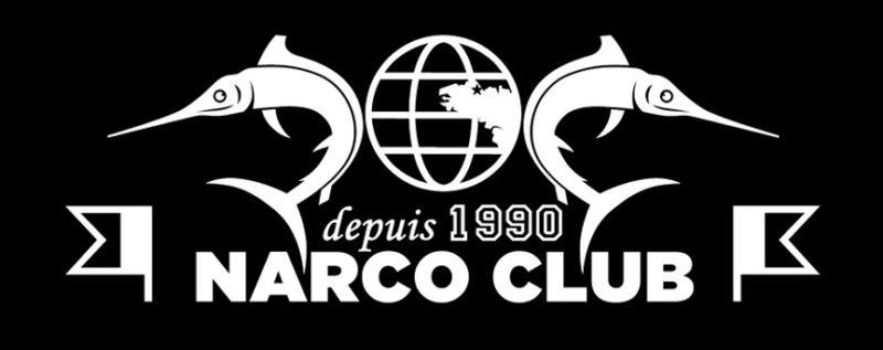 Narco Club