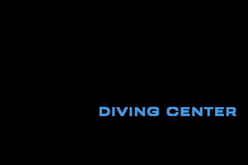 Explora Madeira Diving Center