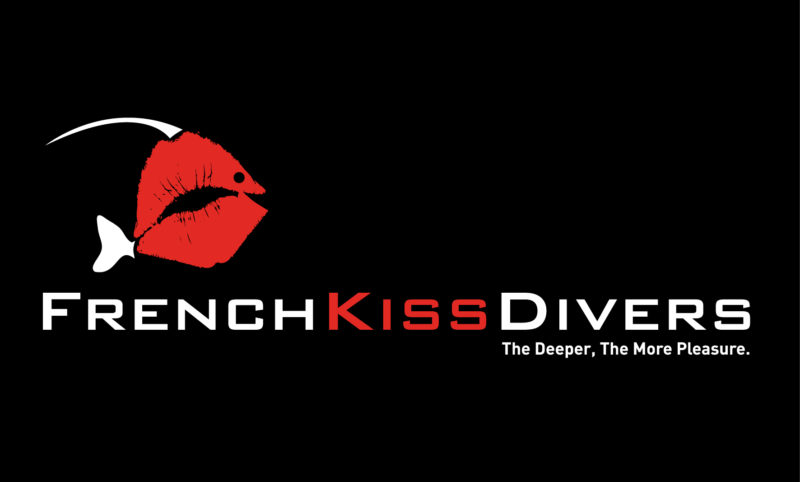 French Kiss Divers Koh Tao