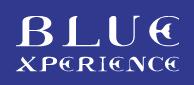 Bluexperience Freediving