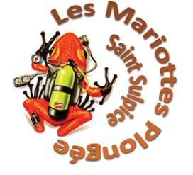 Club les Mariottes Saint Sulpice