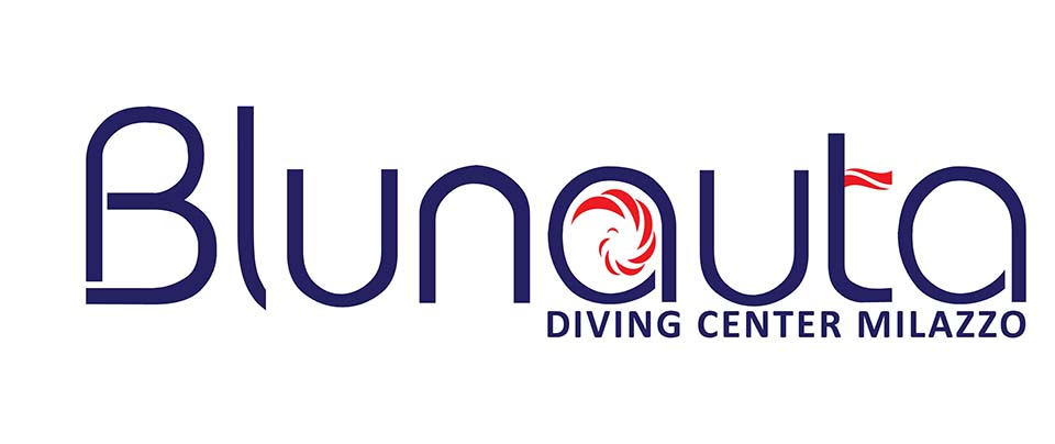 Blunauta Diving Center Milazzo