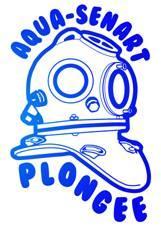 Aqua Senart Plongée