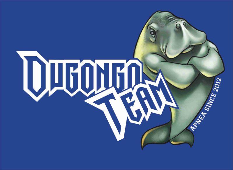 Dugongo Team