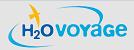 H2O Voyage