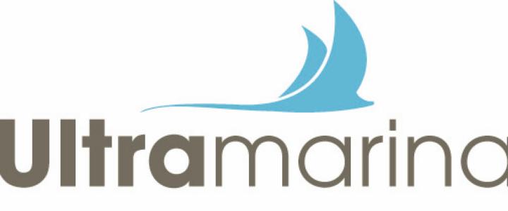 Doublez le montant de votre adhésion+don avec ULTRAMARINA !