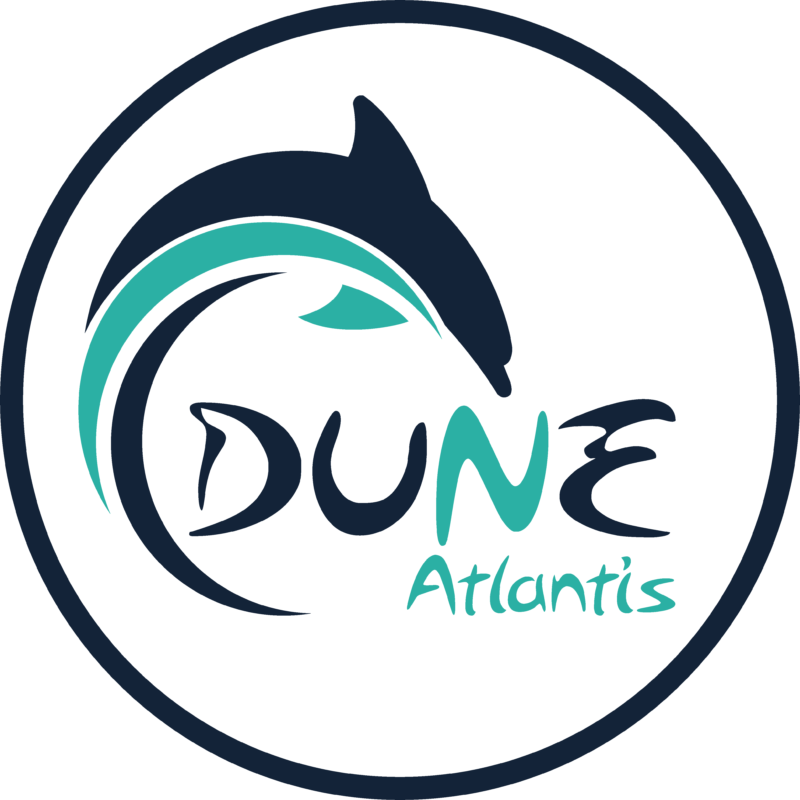 Dune Atlantis International Bali