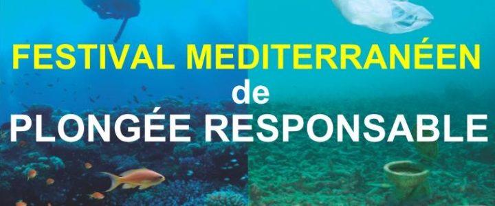 TRANSMED : la résolution écologique et solidaire en marche !