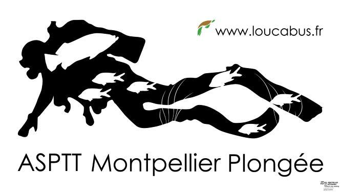 ASPTT Montpellier Plongée