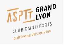 ASPTT Grand Lyon Section Subaquatique