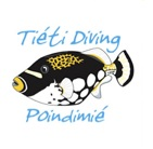 Tiéti Diving