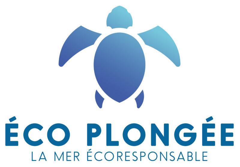 Eco Plongée