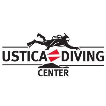 Diving Center Ustica