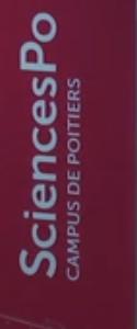 Une rentrée pas comme les autres à Sciences PO Poitiers…