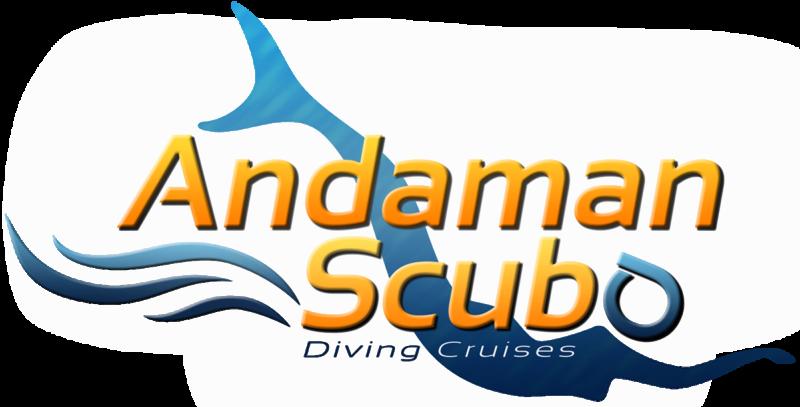 Andaman Scuba