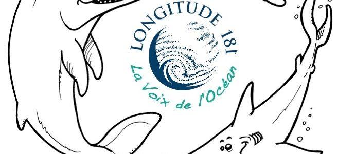 OCEAN ACADEMY de Longitude 181, votre Ecol'Océan !