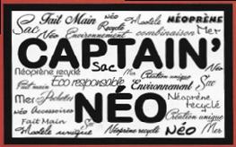 Longitude 181 et Captain'Neo, ensemble pour donner une 2eme vie à vos combis !