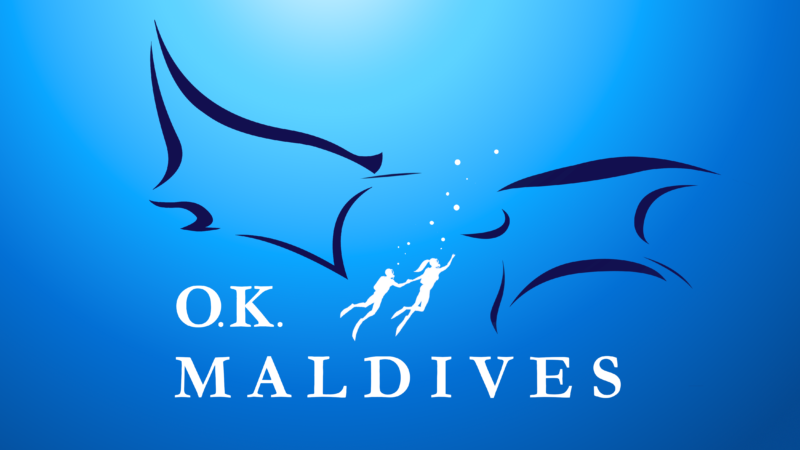 Ok Maldives