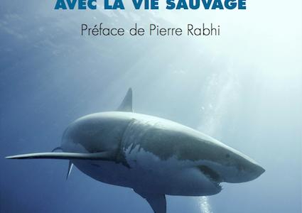 La Terre au Carré avec François SARANO – France Inter – 11 Mars 2020
