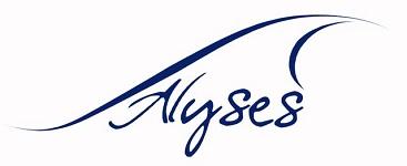Alyses Plongée
