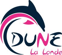 Dune La Londe Les Maures