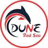 Dune Red Sea