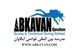 Abkavan Diving School