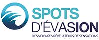 Spots d'Évasion