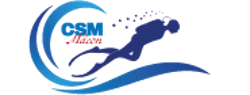 Club Subaquatique Maconnais
